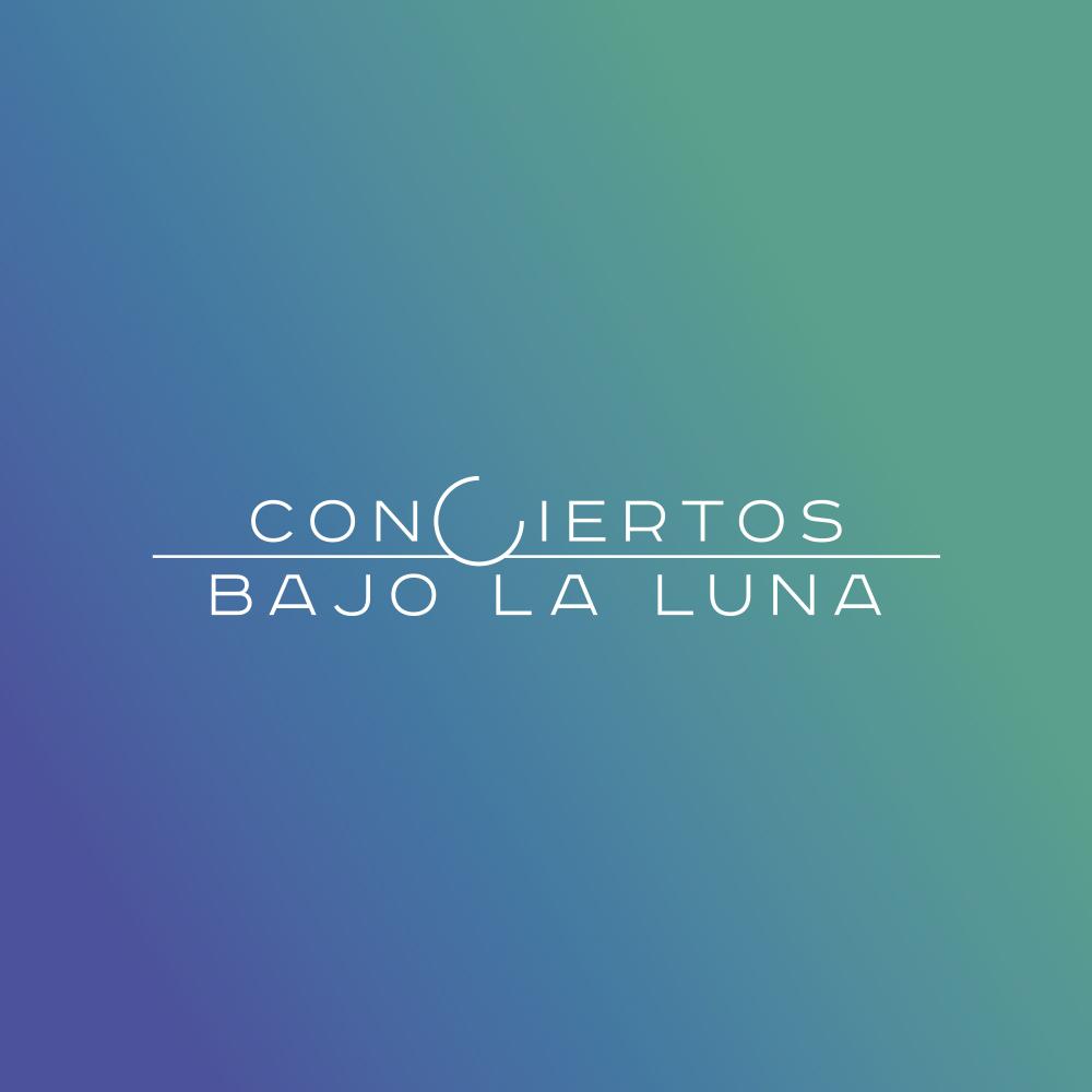 Conciertos Bajo La Luna presenta el cartel de su edición de 2020